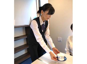 株式会社フローリスト彩花の画像・写真