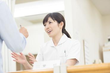(株)ウィルオブ・ワーク HE西 北九州支店/ms400201の画像・写真