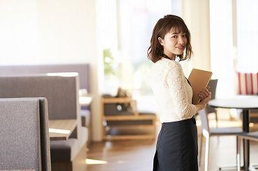 (株)ウィルオブ・ワーク CO西 熊本支店/co430101の画像・写真