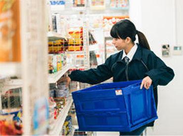 ファミリーマート永福町駅南店の画像・写真