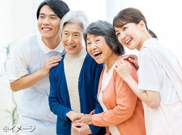 日研トータルソーシング株式会社 メディカルケア事業部 京都オフィス/KTの画像・写真
