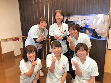 五条川リハビリテーション病院の画像・写真