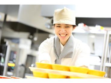 株式会社レパスト 勤務地:大宮駅10分 (166)の画像・写真