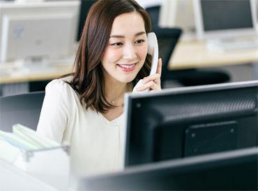日本キャリアグループ株式会社 鹿児島オフィスの画像・写真