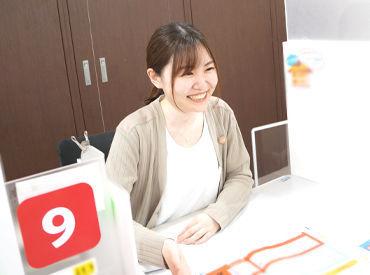 ドコモショップ熊野店の画像・写真