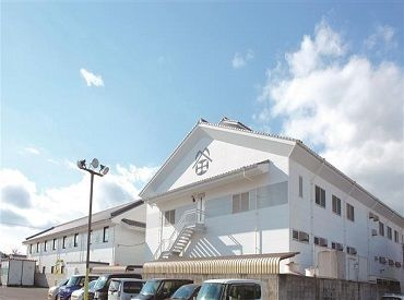 鎌田醤油株式会社 ※勤務地:入船オフィス※の画像・写真