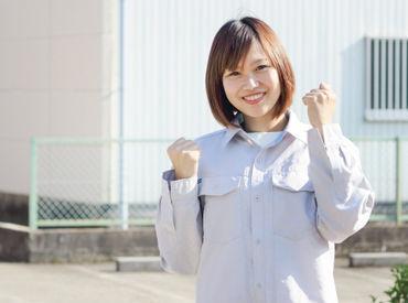 ソイテックスジャパン株式会社<勤務地:由布市狭間町>の画像・写真