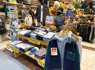 RiNc 盛岡店の画像・写真