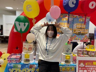 株式会社フェニックス・G (勤務地:梅田周辺)の画像・写真