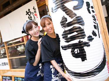寿司居酒屋や台ずし  岩倉駅東口町 ※2020年9月8日OPENの画像・写真