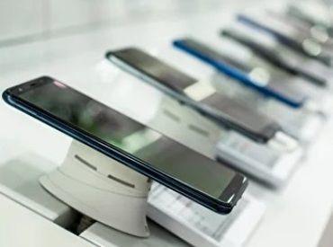 株式会社チェッカーサポート ※勤務地:関東エリアの携帯ショップ(SoftBank) [9A02] の画像・写真