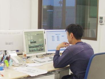 旭ハウス工業株式会社 群馬前橋配送センターの画像・写真