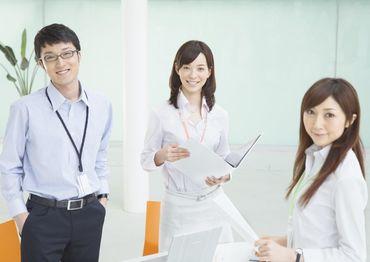 ニプロ株式会社の画像・写真