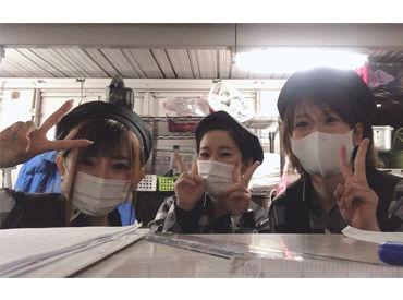 株式会社Advance 勤務地:名古屋市西区上小田井の画像・写真