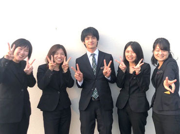 株式会社フェム 南九州事業所の画像・写真