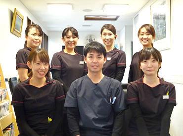 小松歯科クリニックの画像・写真
