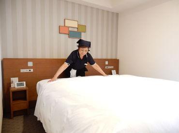 株式会社フェアトン (勤務先:ホテルフランクス) M20の画像・写真