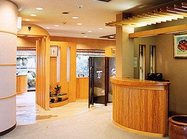 有限会社温泉旅館丸茂の画像・写真