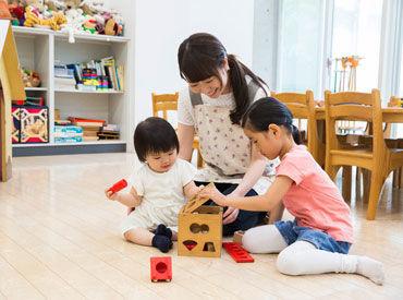 株式会社モード・プランニング・ジャパンの画像・写真