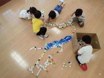 渋谷区役所の画像・写真