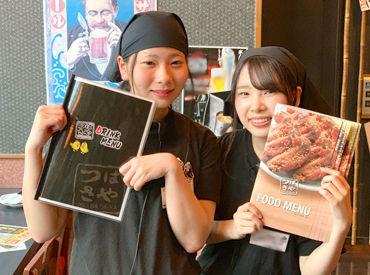 つばさや 春日井店の画像・写真