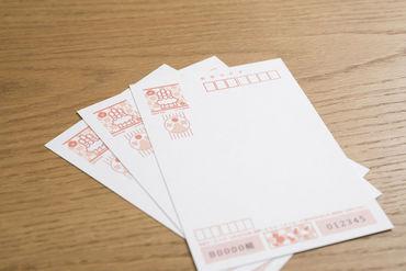株式会社ディースパーク 新宿オフィス [勤務地:錦糸町エリア] の画像・写真