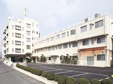 株式会社福山臨床検査センター 三次支所の画像・写真