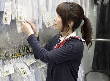 PECO SHOP(ペコショップ) 牛田新町店の画像・写真