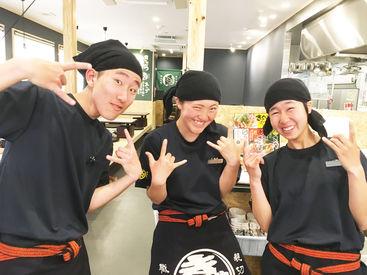 きゃべとんラーメン 豊橋草間本店の画像・写真