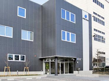 田中精工株式会社の画像・写真