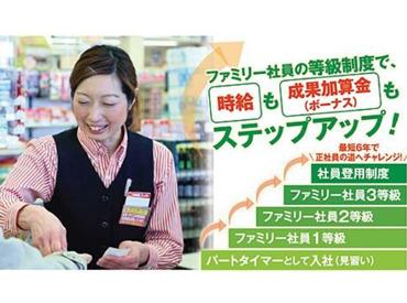 関西スーパー 奈良三条店の画像・写真