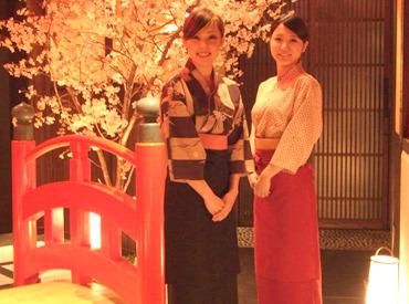 京町しずく 銀座インズ店 [mn43081] の画像・写真