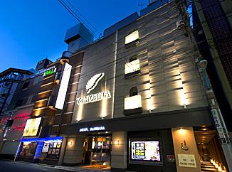有限会社双松屋 里海里山/PALの画像・写真