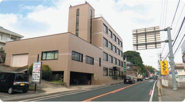 三井消毒株式会社の画像・写真