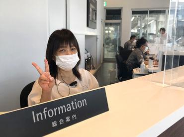 京滋マツダ 伏見店の画像・写真