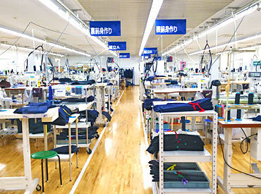 株式会社トンボ倉吉工房の画像・写真