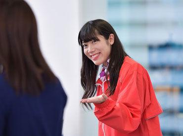 株式会社マーキュリー ※和歌山エリア/mb_evsの画像・写真