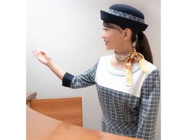株式会社三越伊勢丹ヒューマン・ソリューションズ 派遣の画像・写真