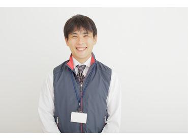株式会社ヒト・コミュニケーションズ セールスマーケティング部の画像・写真