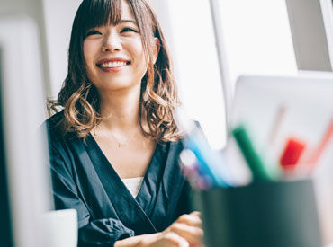 株式会社ブルーマークコンフィデンス・渋谷オフィスの画像・写真
