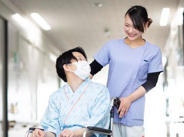 済生会熊本病院の画像・写真