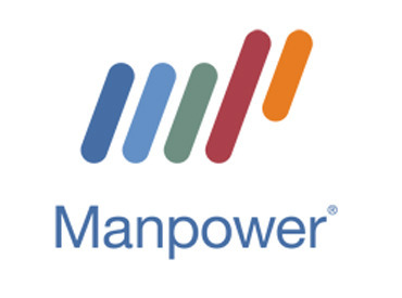 マンパワーグループ株式会社/1030493の画像・写真