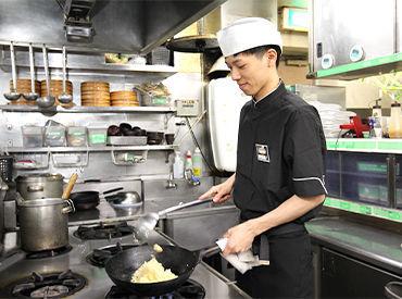 魚民 山鹿昭和町店の画像・写真