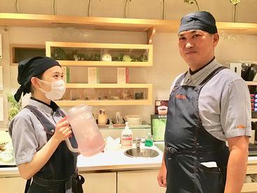 大戸屋ごはん処 駒沢大学店の画像・写真