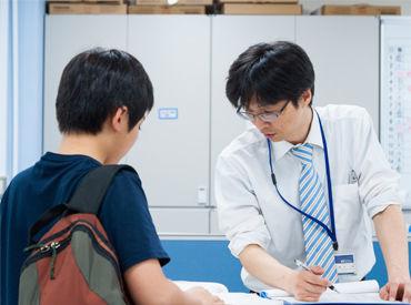 馬渕教室 中学受験コース 西神中央校の画像・写真