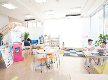 神奈川トヨタ自動車株式会社の画像・写真
