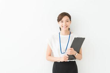 キャリアリンク株式会社 ※東証一部上場/POJ17366の画像・写真