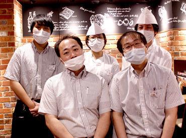 旬鮮酒場 天狗 目黒西口店[89] の画像・写真