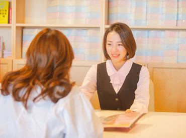 鈴木自工株式会社の画像・写真