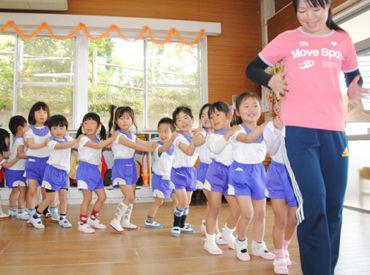 学校法人大川学園の画像・写真